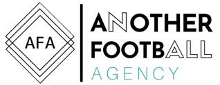 オーストラリア サッカー留学|セミプロ挑戦