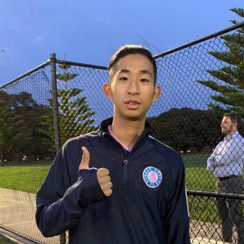オーストラリア サッカー留学